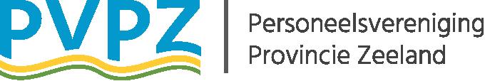Afbeeldingsresultaat voor personeelsvereniging provincie zeeland